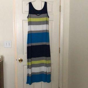 Dress size 2x